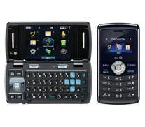 NEW Verizon LG enV3 VX9200 No Contract 3G QWERTY MP3 3MP