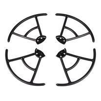 Veho VXD-A002-PRG Muvi Drone Propeller Guards