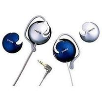 Sony w.ear MDR-Q22LP Earphone - Wired - 24 Ohm - 20 Hz 24