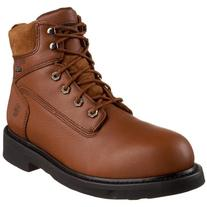 Wolverine Men's W02563 Boot,Brown,10.5 M US