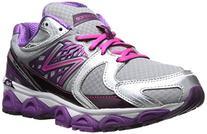 New Balance Women's W1340 Optimum Control Running Shoe,