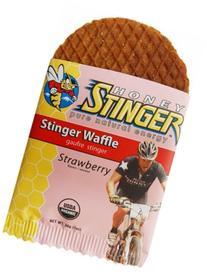 STINGER HONEY WAFFLE