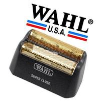 WAHL 5 STAR ELECTRIC SHAVER / SHAPER REPLACEMENT FOIL for 5-