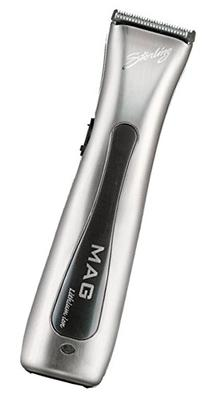 Wahl Professional Sterling Mag Trimmer #8779 Great for