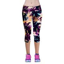 CreazyDog® High Waist Fitness Yoga Sport Pants Stretch