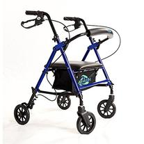 wakler Rollator Adjustable