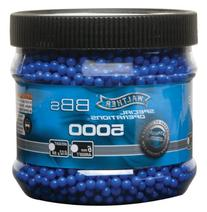 Umarex USA Soft Air BBs 2130509