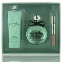 kate spade walk on air gift set