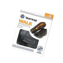 Yaktrax Walker Medium /Glow