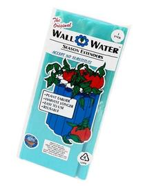 Wall-o-water 12 Pack