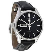 TAG Heuer Men's WAR201A.FC6266 Analog Display Automatic Self
