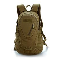 LEMONBEST® 20L WARGAME Outdoor Backpack Traveling