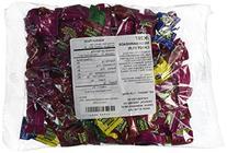Warheads Extreme Sour Candies - 1lb Bulk
