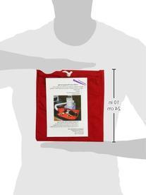 """Warming Airbag-Med. 36"""" X 24"""