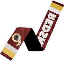Washington Redskins Jersey Scarf