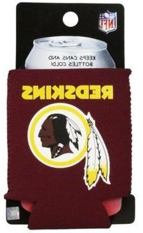 Washington Redskins Kolder Kaddy