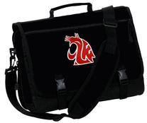 Washington State University Laptop Bag Washington State