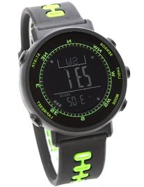 Watch Swiss Sensor Electronic Compass/ Altimeter/ Barometer