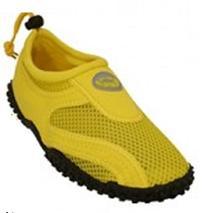 Womens Water Shoes Aqua Socks Pool Beach ,Yoga,Dance and