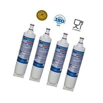 Premium Whirlpool 4396508, 4396510 Compatible Refrigerator