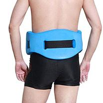 Hot Sale Water Flotation Belt,Back Float Foam,Floating Belt