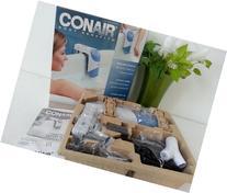 Conair Water Jet Bath Spa