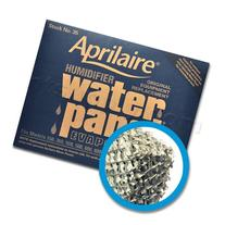 Aprilaire #35 Water Panel Evaporator, 2-Pack