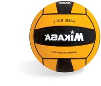 Mikasa Water Polo Game Ball