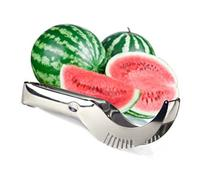 Watermelon cutter & knife - Easy to use Watermelon slicer
