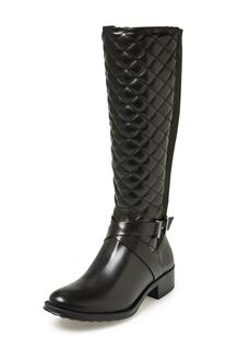 Women's Andre Assous 'Seabiscuit' Waterproof Quilted Boot,