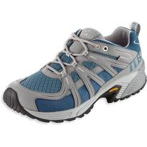 L.L.Bean Waterproof Speed Hiking Shoes