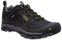 Men's Keen 'Saltzman' Waterproof Walking Shoe, Size 11 M -