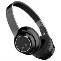 MEE audio Wave Bluetooth Wireless On-Ear Headphones With