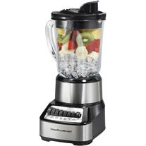 Hamilton Beach Wave Crusher 14-Speed Blender