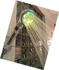 Ion Wave Spa Shower Filter