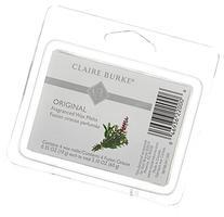 Claire Burke Wax Melts, Original