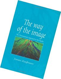 The Way of the Image: The Orientational Approach to the