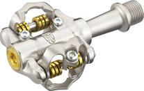 Ritchey WCS Paradigm Mountain Pedals, 1 Pair - Silver