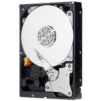 WD Black 500GB Performance Desktop  Hard Disk Drive - 7200
