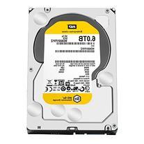 WD SE 6TB Datacenter Hard Disk Drive - 7200 RPM SATA 6 Gb/s