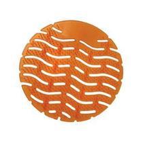Fresh Products WDS10MAN Wave Urinal Deodorizer Screen Mango