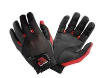 E-Force Weapon Racquetball Glove -RS