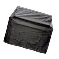 Weather Resistant Cover - 4 Rack