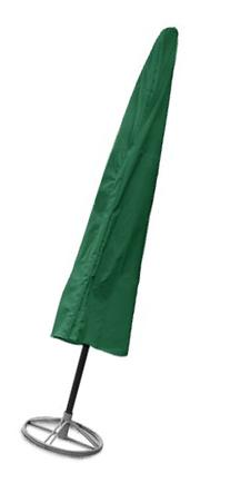 KoverRoos Weathermax 64150 7-Feet to 9-Feet Umbrella Cover,