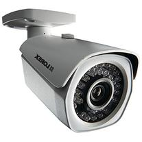Lorex HD Weatherproof 1080p IP Bullet Camera
