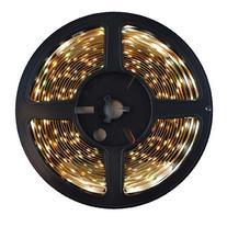 HitLights Weatherproof LED Light Strip - Cool White 5000K