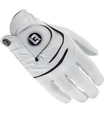 FootJoy WeatherSof 2 Pack Golf Gloves Left  Medium