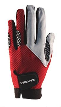 "Head Web ""Original"" Racquetball Glove, Right Hand - Medium"