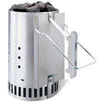 Weber 7416 Chimney Starter - Chimney Starter