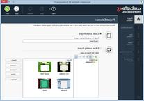 WebSite X5 Professional 11
